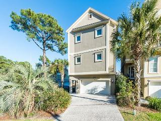 Bradley Circle 30B, Luxury 6 BR, Pool, Spa w/ Ocean View, Elevator, Sleeps 16, Hilton Head