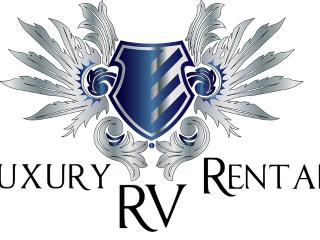 Luxury RV Rentals in Charlotte NC, Concord