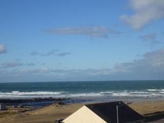 'Seascape', Porthtowan