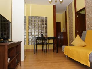 Apartamento D'Alegria 1 by Amber Star Rent