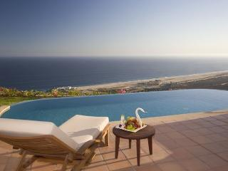 Breathtaking Montecristo Luxury Villa 15-31 March, Cabo San Lucas