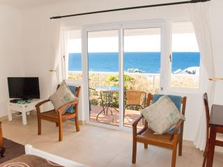 Simon's Town Studio with Balcony and Good Sea View