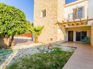 3b Paradise House - Laisla beach, Limassol