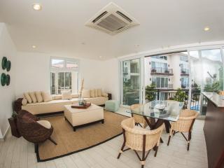 2 Bedroom Apartment Playa Escondida Beach Club, Tela