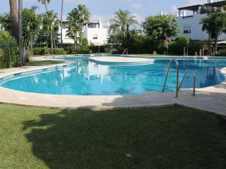 San Pedro Guadavillas Beach. 5 Bed 4 Bath House, San Pedro de Alcántara