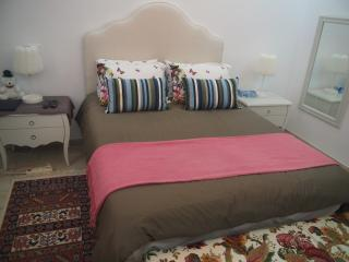 Très confortable appartement, Túnez