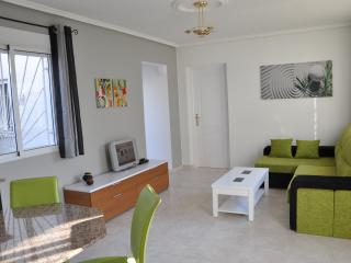 Holiday townhouse Altos de la Marquesa
