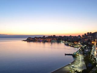 Alba Apartment 303, Sarande