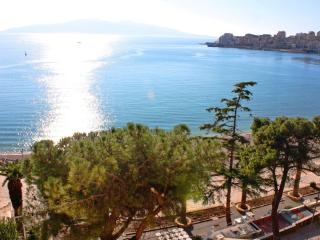 Alba Apartment 102, Sarande