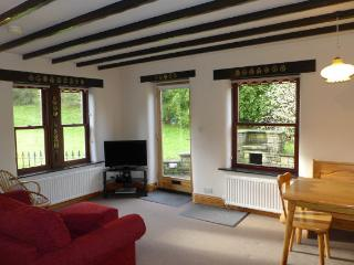 Ashfield House Holiday Cottage