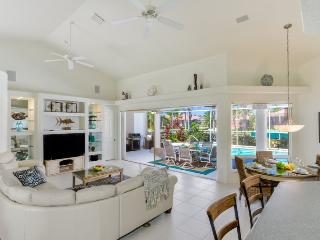 White Sands new Listing, Cape Coral