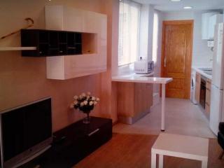 La Casa de Lara (apartamento 5 personas, 2 dormit), Murcia