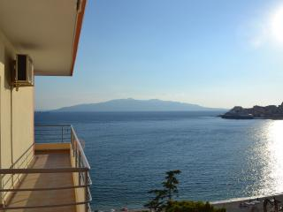 Alba Apartment 204, Saranda