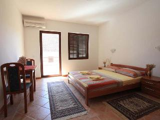 Apartments Pinus - Studio for 2