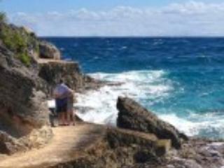 CASA LIRIO - Isla Mujeres Mexico BRAND NEW LISTING