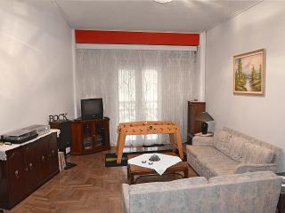 Apartment 15 min from Acropolis