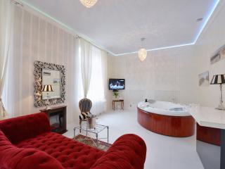 Sopot Spa Apartment