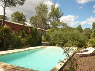 Guest House in St Jean de Cuculles, Montpellier, Saint-Jean-de-Cuculles