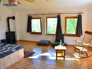 Boracko Jezero - Herzegovina Lodges - 2 persons