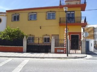 Holiday rental,Vacations  ,Villa to rent,Holidays, Velez de Benaudalla