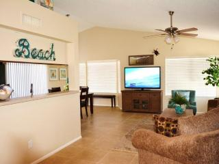 Fabulous Home In Perfect Location - Just Listed, Peoria