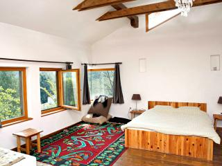 Boracko Jezero - Herzegovina Lodges - 4 persons