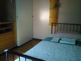 Elemi Queen room close to Venice bed&breakfast