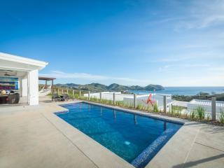 Vista del Rey - San Juan Del Sur Beach House