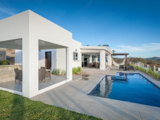 Vista del Rey - San Juan Del Sur Beach House, San Juan del Sur