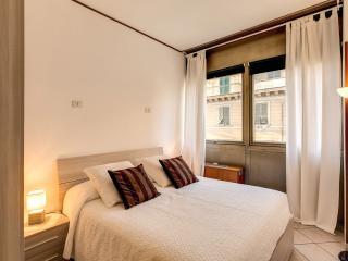 M&L Apartment - Ardesia 4 Colosseo, Vatican
