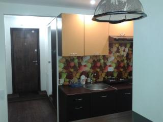 Apartments On Govorova, Odesa