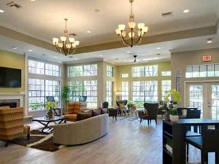 2 bedroom Furnished Apartment Medical Center, Houston