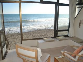 Malibu 1 Bedroom, Benalmádena