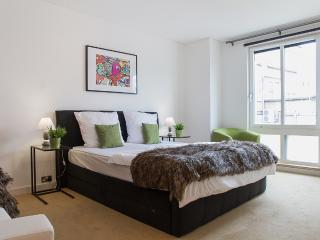 WANDERLUST!*2bed2bath*OXFORD St*SUPERB DESIGN SPOT, Londres