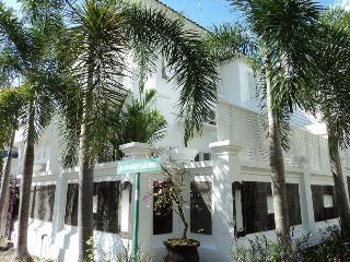 Villa Montego