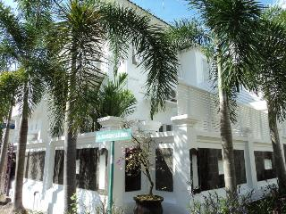 Villa Montego, Jimbaran
