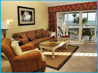Casa Ybel Resort - Hilton Grand Vacation, Sanibel