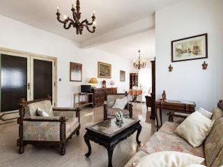 Casa vacanza vicino Cappella Sistina e Vaticano, Rome