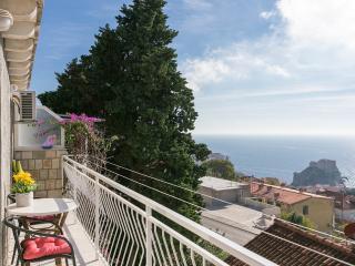 Apartments Dani 1, Dubrovnik