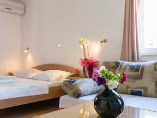 Apartment Dani 2, Dubrovnik