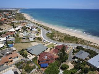 Beachside Getaway Halls Head, Mandurah