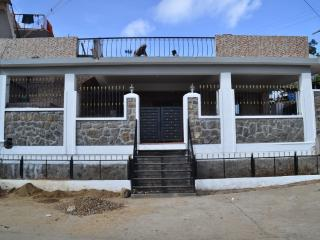 Twin Suite GuestHouse @Kodaikanal