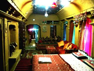 desert haveli guest house lovely heritage property