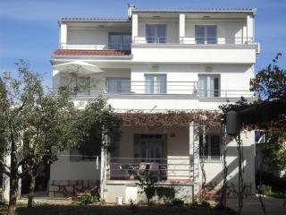 Apartment Petra Murter - apartment Perla