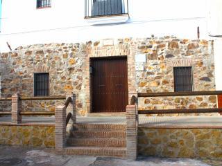 Casa centenaria con encanto rural Doña Rama 14 pax, Peñarroya-Pueblonuevo