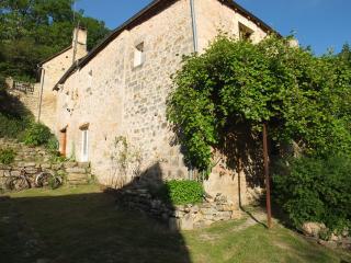 Chambre Des Murmures Périgord Noir proche Sarlat, Azerat