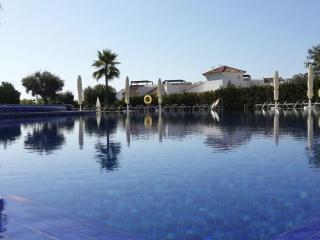 Lujoso, ideal para relajarse, increibles vistas!, Benahavís