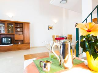 Apartment Desiree nr. 5a, Nova Vas