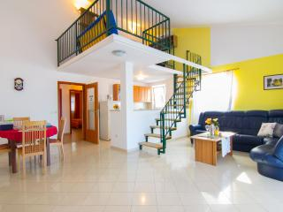 Apartment Desiree nr. 5a