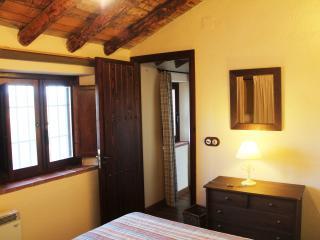 Apartamento con encanto rural Doña Rama 2-4 pax, Peñarroya-Pueblonuevo